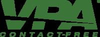 VPA Contact-Free